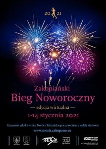 tn plakat new year