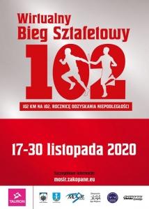 tn 102 na 102 1
