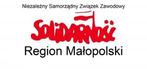 tn logo s