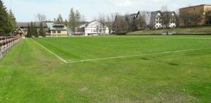 tn 26. Stadion Miejski Orkana 2