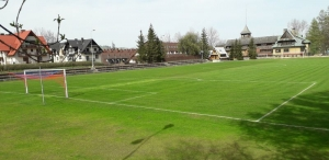 tn 27. Stadion Miejski Orkana