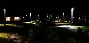 tn park miejski 6