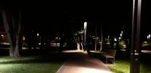 tn park miejski 7