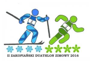 tn Logo duathlon 2016