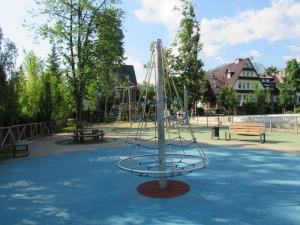 tn park miejski 15