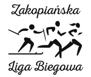 Logo nowe ZLB
