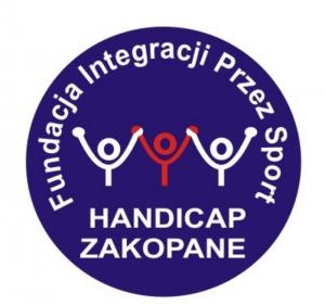 tn aaa logo fundacja