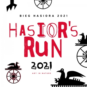 Bieg Hasiora 2021