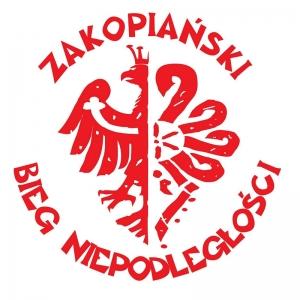 tn Logo nowe
